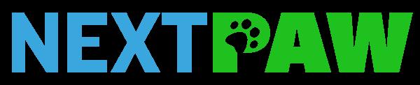 NextPaw-Logo-Horizontal