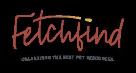 fetchfind-logo