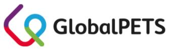 global-pets